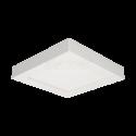 Oprawa sufitowa, natynkowa ORNO LETI LED OR-OD-6075WLX4, 24W, 4000K