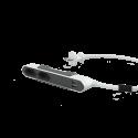 Listwa zasilająca PowerBar z USB 1,5 m - 2 x 230 V + 2 x USB 2.0