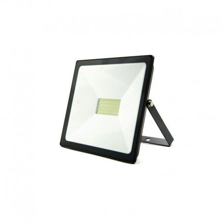 Naświetlacz LEDO LED 50 W ORNO OR-NL-6082BL4, 4000lm - czarny