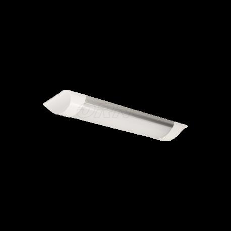 Oprawa liniowa MOSTRA LED ORNO OR-OP-6008LPM4, 10 W, 800 lm