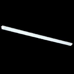 Oprawa liniowa hermetyczna SKY LED ORNO OR-OP-6068LPM4, 45 W, 4100 lm