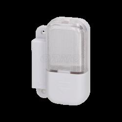 Lampka magnetyczna LED do szafki i szuflady ORNO OR-LA-1405