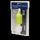 Lampka nocna LED na sznurku ORNO OR-LA-1407 bateryjna - 3 kolory