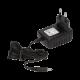 Oprawa podszafkowa LED ORNO OR-AE-1325 z włącznikiem bezdotykowym
