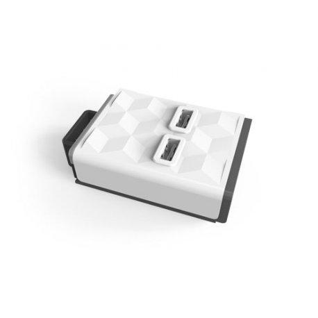 Module USB moduł USB do listwy zasilającej PowerStrip Modular