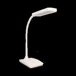 Lampka biurkowa LED ORNO TOPAZ OR-LB-1520, 6W, 22 SMD - 2 kolory