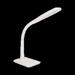 Lampka biurkowa LED ORNO JASPER OR-LB-1521, 7W, 16 SMD - 2 kolory