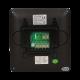 Wideo monitor bezsłuchawkowy ORNO DUX OR-VID-MT-1050MV do rozbudowy wideodomofonów ORNO DUX