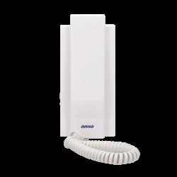 Unifon ORNO OR-DOM-JJ-926UD do domofonów serii FORNAX