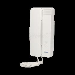 Unifon ORNO OR-VID-VP-1009UV do wideodomofonów serii CASSIS i ARX