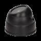 Atrapa kamery monitorującej mini ORNO OR-AK-1205