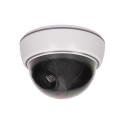 Atrapa kamery monitorującej ORNO OR-AK-1204