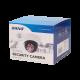 Atrapa kamery monitorującej z podczerwienią ORNO OR-AK-1202
