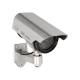 Atrapa zewnętrznej kamery monitorującej ORNO OR-AK-1201
