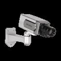Atrapa kamery monitorującej ORNO OR-AK-1206 z czujnikiem ruchu