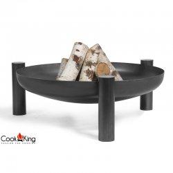 Palenisko ogrodowe CookKing Palma średnica 100 cm