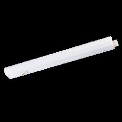 Oprawa liniowa podszafkowa 4 W ORNO NOTUS LED OR-OL-6099LZM4