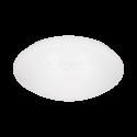 Plafon LED ORNO VEGA I OR-PL-6095WLXM4, 18W, 4000K