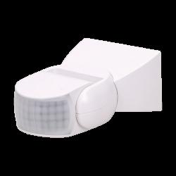 Czujnik ruchu ORNO OR-CR-254 - 360° / 180° / 1200 W - 2 kolory