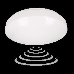 Plafon LED ORNO VEGA II OR-PL-6096WLXM4, 18W, 4000K