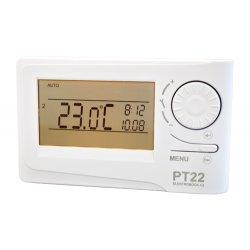 Termostat programowalny Elektrobock PT22