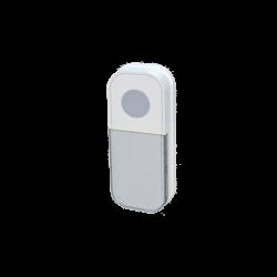 Przycisk do dzwonka ORNO FADO - dodatkowy - OR-DB-KF-134PD