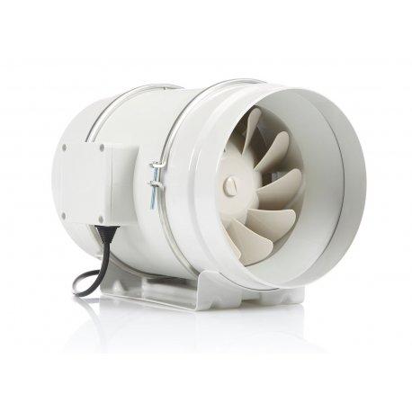 Wentylator kanałowy STERR DFA200  - 200 mm