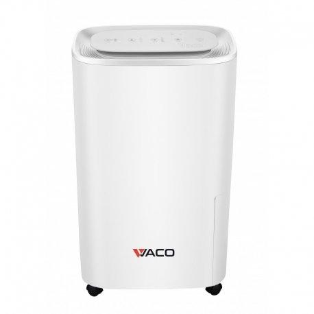 Osuszacz powietrza VACO VC1803 (do 25 m2)
