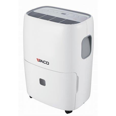 Osuszacz powietrza VACO VC2504 (do 45 m2)