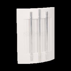 Dzwonek Luppo Videotronic 230 V