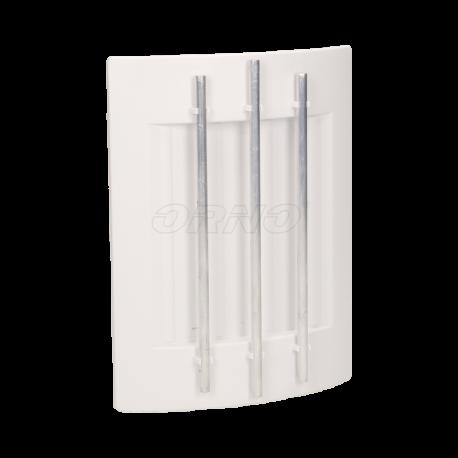 Dzwonek Luppo Videotronic 023 230 V