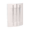 Dzwonek Luppo Videotronic 023 230 V -  3 kolory