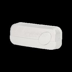 Przycisk dzwonkowy ORNO OR-DP-VD-138PD1 do dzwonków przewodowych