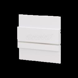 Oprawa schodowa LED ORNO CYGNUS OR-OS-1530L6, 6000 K, 5 kolorów