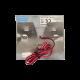 Oprawa schodowa LED ORNO CYGNUS OR-OS-1530L3, 3000 K, 5 kolorów
