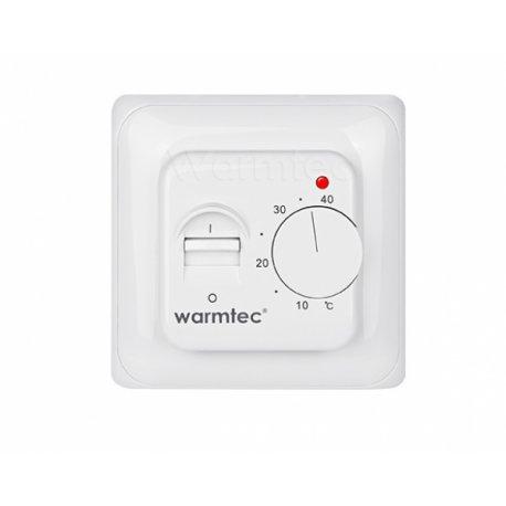 Termostat przewodowy Warmtec T73