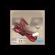 Oprawa schodowa LED ORNO LEPUS OR-OS-1531L3, 3000 K, 5 kolorów