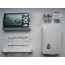 Termostat programowalny STERR RTW101