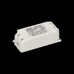 Zasilacz do LED 12 V ORNO OR-ZL-1609, 6W, IP20