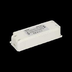 Zasilacz do LED 12 V ORNO OR-ZL-1613, 18W, IP20
