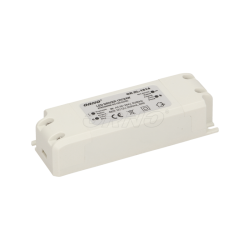 Zasilacz do LED 12 V ORNO OR-ZL-1614, 24W, IP20