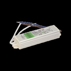 Zasilacz do LED 12 V OR-ZL-1601, 6W, IP67