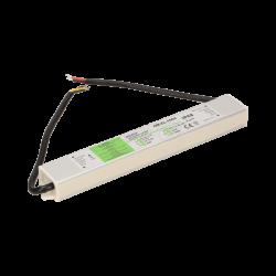 Zasilacz do LED 12 V ORNO OR-ZL-1604, 30W, IP67
