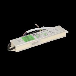 Zasilacz do LED 12 V ORNO OR-ZL-1605, 50W, IP67