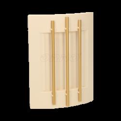 Dzwonek Luppo Videotronic 8 V