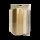 Dzwonek Gong Ton Color Videotronic 013 230 V - 3 kolory