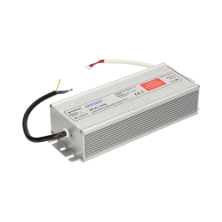 Zasilacz do LED 12 V ORNO OR-ZL-1606, 70W, IP67