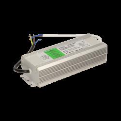 Zasilacz do LED 12 V ORNO OR-ZL-1607, 100W, IP67