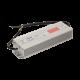Zasilacz do LED 12 V ORNO OR-ZL-1608, 150W, IP67