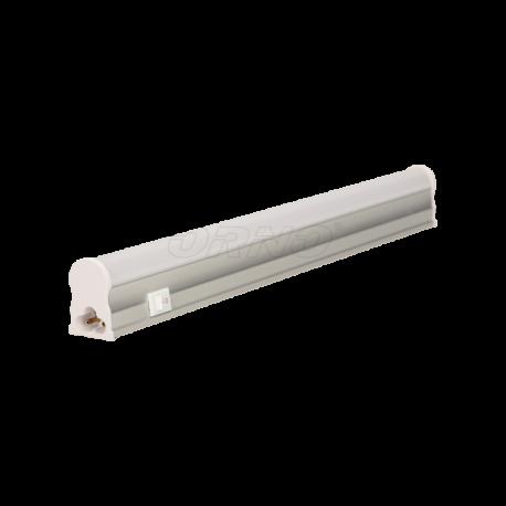 Oprawy oświetleniowe LED montowane pod szafki, Oprawy meblowe LED. Oprawy oświetleniowe podszafkowe LED. Oprawy do mebli LED.